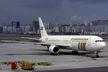 SAS - Scandinavian Airlines - Boeing 767-300 LN-RCD