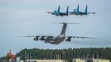 AirForce_Ukraine