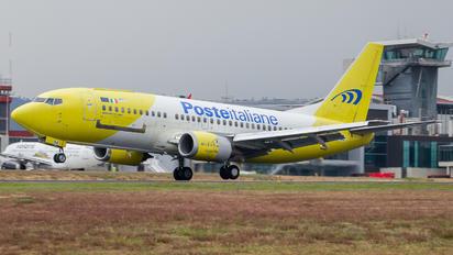 N54AU - bmibaby Boeing 737-300