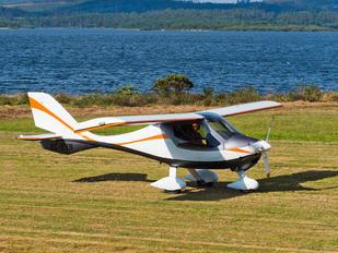 EC-EY8 - Private Flight Design CTsw