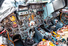 HD The Pilots Office Cockpit Photos