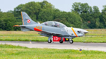052 - Poland - Air Force PZL 130 Orlik TC-1 / 2 aircraft