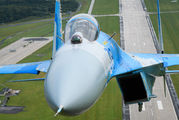Ukraine - Air Force 39 image
