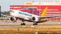 N774SA - Southern Air Transport Boeing 777F aircraft