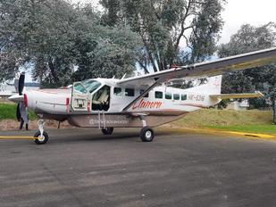 HK-5316 - Llanera de Aviación Cessna 208B Grand Caravan