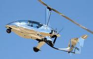EC-XMC - Private ELA Aviacion 10 Eclipse aircraft