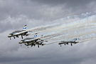 HD Airshows