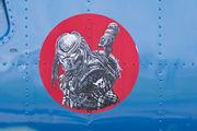 1011 - Poland - Navy - Airport Overview - Aircraft Detail aircraft