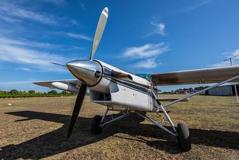 I-CAKE - Private Pilatus PC-6 Porter (all models)