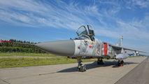 Ukraine - Air Force 08 image