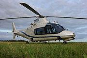 OY-HZE - Private Agusta / Agusta-Bell A 109 aircraft