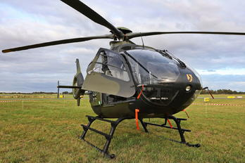8260 - Germany - Army Eurocopter EC135 (all models)