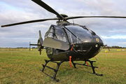 8260 - Germany - Army Eurocopter EC135 (all models) aircraft