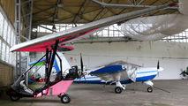 SP-MRYN - Private   aircraft