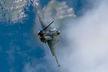 #5 Switzerland - Air Force McDonnell Douglas F/A-18C Hornet J-5011 taken by Martin Thoeni - Powerplanes