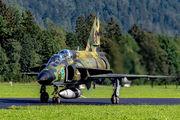 SE-DXO - Swedish Air Force Historic Flight SAAB SK 37 Viggen aircraft