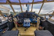 LY-KAE - Private Antonov An-2 aircraft