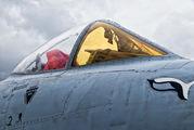 79-0153 - USA - Air Force Fairchild A-10 Thunderbolt II (all models) aircraft