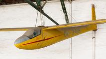 OK-3418 - Aeroklub Nitra Orličan  VT-116 Orlik aircraft
