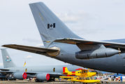 15005 - Canada - Air Force Airbus CC-150 Polaris aircraft