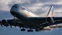 #5 Lufthansa Airbus A380 D-AIML taken by Piotr Knurowski