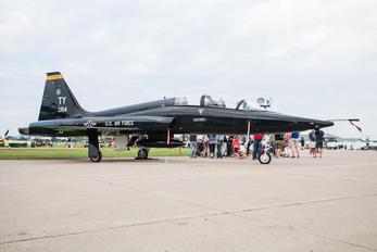63-0154 - USA - Air Force Northrop T-38C Talon