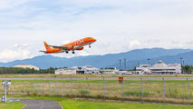 - - - Airport Overview - Airport Overview - Photography Location aircraft