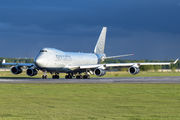 VP-BCH - Sky Gates Airlines Boeing 747-400F, ERF aircraft