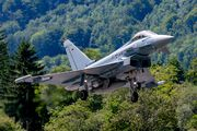 31+44 - Germany - Air Force Eurofighter Typhoon aircraft