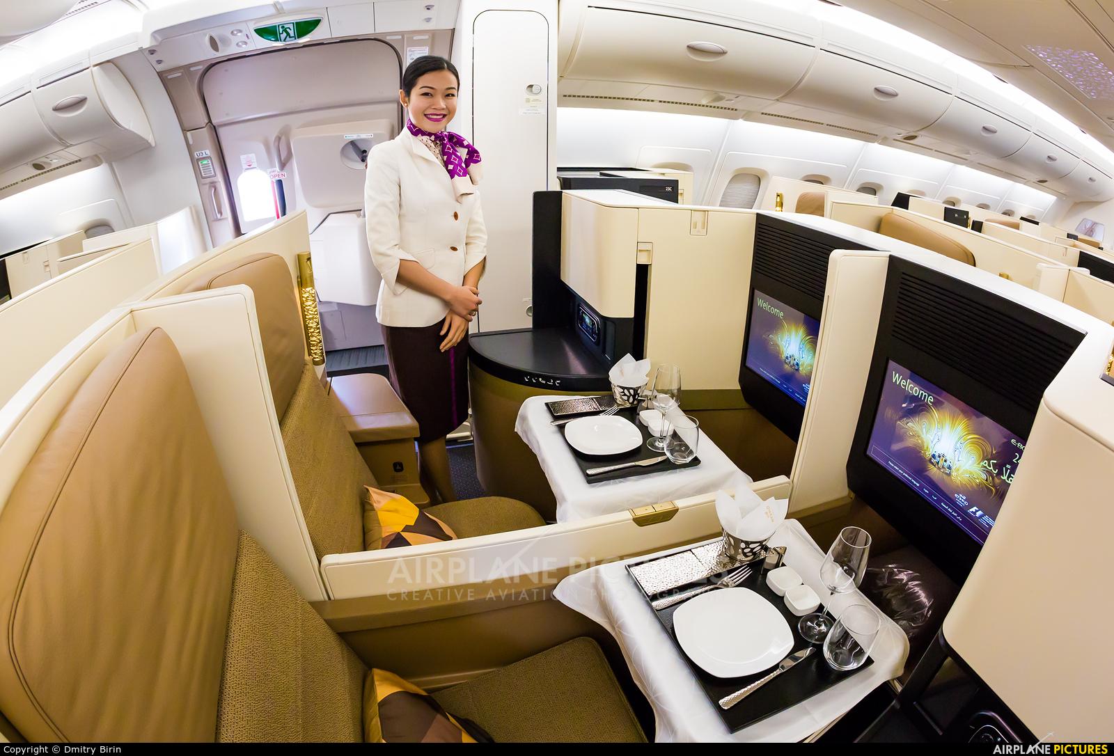 - Aviation Glamour A6-API aircraft at Jebel Ali Al Maktoum Intl