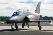 HW-348 - Finland - Air Force British Aerospace Hawk 51 aircraft