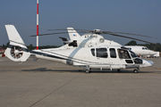 A7-HMD - Private Eurocopter EC155 Dauphin (all models) aircraft