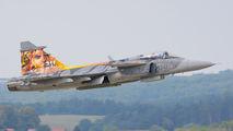 Czech - Air Force 9241 image