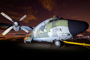 61-MM - France - Air Force Transall C-160R aircraft