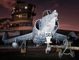 56 - France - Navy Dassault Etendard IV P aircraft