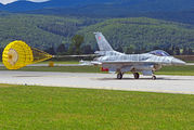 Poland - Air Force 4056 image