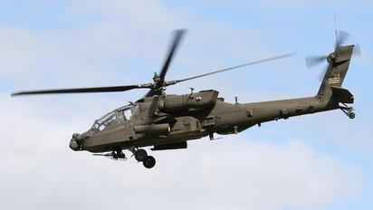 17-03149 - USA - Army Boeing AH-64E Apache