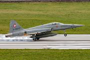 J-3077 - Switzerland - Air Force Northrop F-5E Tiger II aircraft