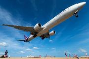 HS-TKU - Thai Airways Boeing 777-300ER aircraft