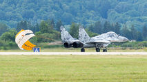 Slovakia -  Air Force 0619 image