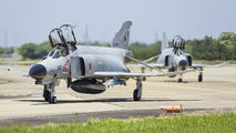 97-8427 - Japan - Air Self Defence Force Mitsubishi F-4EJ Kai aircraft