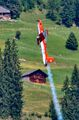 A-915 - Switzerland - Air Force: PC-7 Team Pilatus PC-7 I & II aircraft