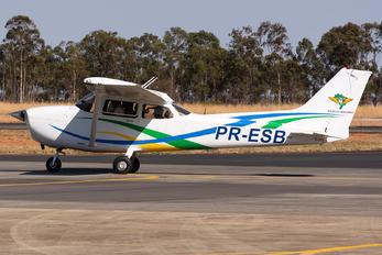 PR-ESB - Private Cessna 172 Skyhawk (all models except RG)