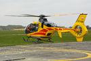 Aeroklub Gliwice EPGL
