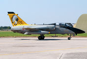 MM7180 - Italy - Air Force AMX International A-11 Ghibli aircraft
