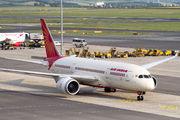 VT-ANC - Air India Boeing 787-8 Dreamliner aircraft