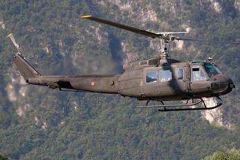 MM80687 - Italy - Army Agusta / Agusta-Bell AB 205