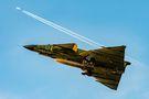 Saab, the swedish Thunderbirds