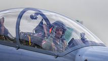 "Poland - Air Force ""Orlik Acrobatic Group"" - image"