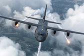 #2 Denmark - Air Force Lockheed C-130J Hercules B-538 taken by Jaco Spruyt